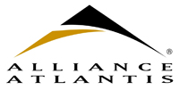 alliance atlantis service desk software
